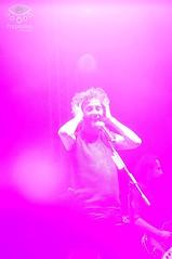 Simplemente te vi...... <3 (bln.mendoza) Tags: music ecuador concert concierto fito cuenca fitopaez yoteamo