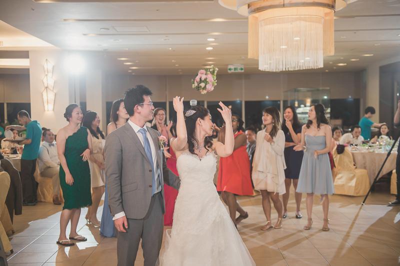 沙灘婚禮,夏都酒店,夏都婚禮,夏都婚宴,夏都沙灘婚禮,戶外婚禮,幸福水晶婚禮顧問公司,KIWI影像基地,夏都地中海婚宴,MSC_0120