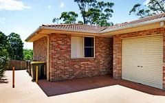 3/211 Granite Street, Port Macquarie NSW