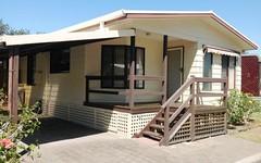501/21 Redhead Road, Hallidays Point NSW