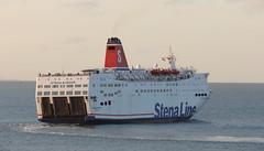15 07 17 Rosslare (41) (pghcork) Tags: ireland ferry wexford ferries rosslare stenaline irishferries