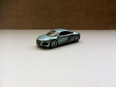 Audi R8 (Die Cast Collector 1-64) Tags: chile detalle detail scale project toys model 124 hotwheels 164 customized autos majorette custom audi welly v8 matchbox v10 172 quattro r8 proyecto 143 coleccion diecast tomica maisto escala burago personalizado bburago cararama motormax realtoy hongwell zylmex rastar guisval
