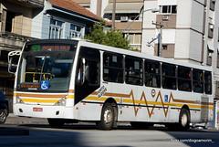0642 (American Bus Pics) Tags: bus torino mercedes volvo portoalegre millennium porto caio alegre carris onibus omnibus mega transporte marcopolo volksbus viale articulado mascarello svelto comil neobus