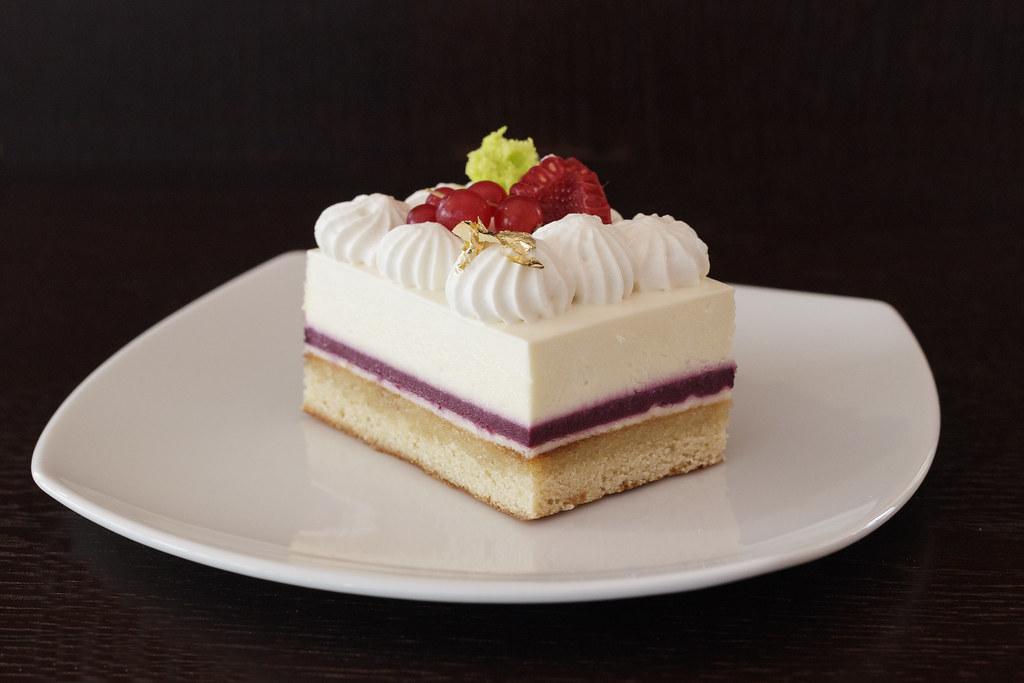 Best Cake In Khobar