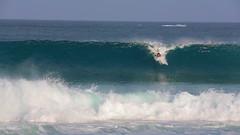 Manuel Selman (Hideki Ueha) Tags: volcompipepro hawaii surf surfing surfer surfboard northshore oahu pipeline banzaipipeline manuelselman wsl worldsurfleague qs3000