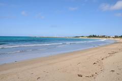 DSC_6980 (Tim Beach) Tags: great ocean road melbourne victoria australia port fairy twelve 12 apostles princetown apollo bay beach sea water