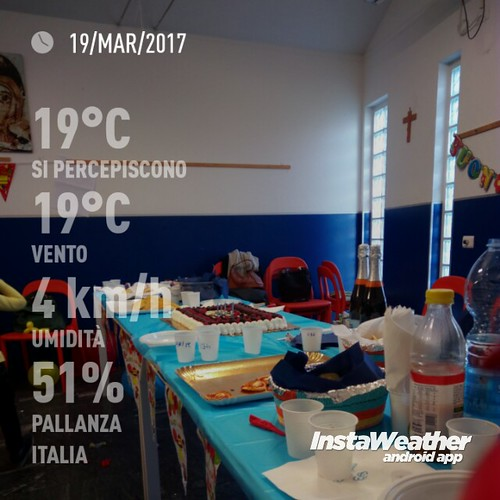 instaweather_20170319_165623