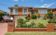 9 Grace Crescent, Merrylands NSW