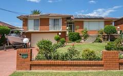9 Grace Crescent, Merrylands NSW