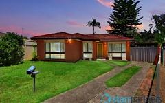 12 Kingsbury Place, Kingswood NSW