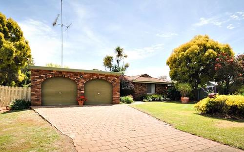 86 Zouch Street, Wellington NSW