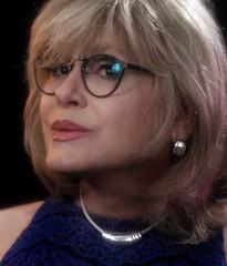 Rx Optics.2 (marie duval) Tags: tgtgirl glasses