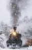 Snow Train (rga031050) Tags: winter snow train railroad locomotive steamengine colorado durango silverton dsng nikon d800 nikond800 nikkor28300mm sanjuannationalpark nationalpark