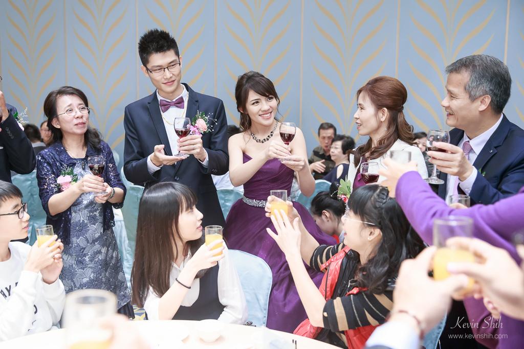 新竹晶宴婚攝-婚宴-婚禮紀錄_017