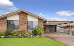 161 Wilson Road, Green Valley NSW