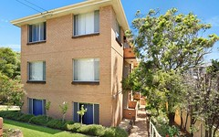 Address available on request, Wollongong NSW