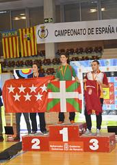 Campeonato de España-0582