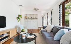 36 Glassop Street, Balmain NSW