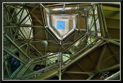 Bioshere_7098d (bjarne.winkler) Tags: day8 photo foto safari inside biosphere 2 north tucson az remember 1 is mother earth