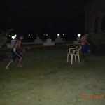 Magh Snan_NGP-17 (34)