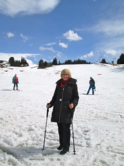 Chamrousse (mickey2006) Tags: france chamrousse snow