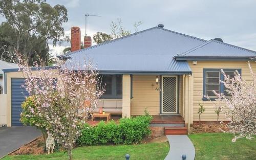 38 Ronald Street, Dubbo NSW 2830