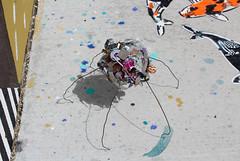 2017.SPG.ARCH 390-790 (Bouchard)_UEA_DW No.01 (Urban Vacancy)_J.Huth, J.Rodriguez & M.Winder_Model_12 (Nikole Bouchard) Tags: milwaukee wisconsin architecture urbandesign uwm universityofwisconsinmilwaukee 30thstreetindustrialcorridor art workshop charrette waste community