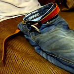 jeans thumbnail