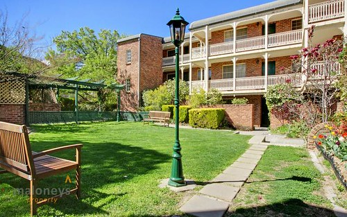 1/11 Giles Street, Griffith ACT