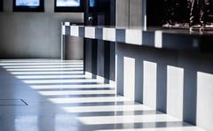 Shadow Bokeh Play (*Capture the Moment*) Tags: 2017 architecture fotowalk häuserwohnungen innen innenarchitektur interiordesign munich münchen schatten shadow sonya7m2 sonya7mii sonya7mark2 sonya7ii stefan