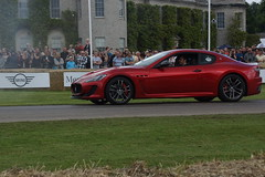 Maserati GranTurismo MC Stradale 2016, Michelin Supercar Run, Goodwood Festival of Speed (2) (f1jherbert) Tags: sonyalpha65 alpha65 sonyalpha sonya65 sony alpha 65 a65 goodwoodfestivalofspeed gfos fos festivalofspeed goodwoodfestivalofspeed2016 goodwood festival speed 2016 goodwoodengland michelinsupercarrungoodwoodfestivalofspeed michelinsupercarrungoodwood michelinsupercarrun michelin supercar run england uk gb united kingdom great britain unitedkingdom greatbritain