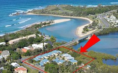 12/2 Creek Street, Hastings Point NSW