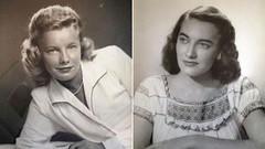 O trágico fim das gêmeas de 97 anos que morreram de frio na porta de sua casa (portalminas) Tags: o trágico fim das gêmeas de 97 anos que morreram frio na porta sua casa