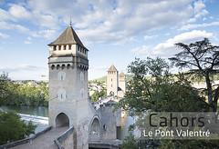 79x54mm // Réf : 15100203 // Cahors