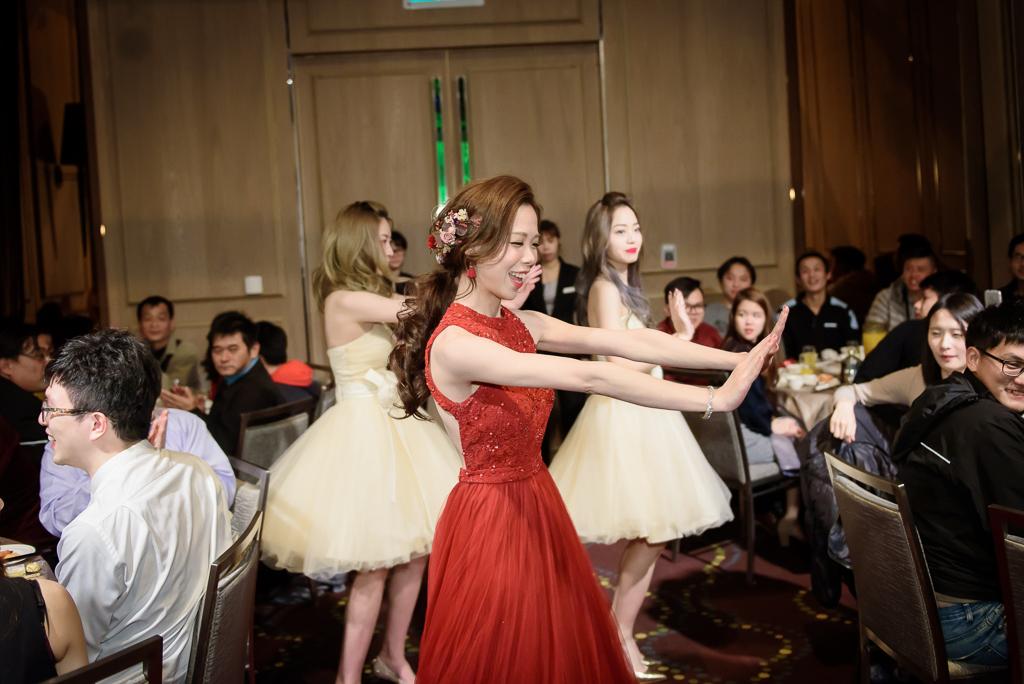 wedding day,婚攝小勇,台北婚攝,新莊,典華,新秘Bella,-080