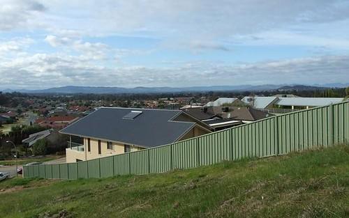 86 Chad Terrace, Glenroy NSW 2640