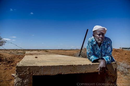 Somaliland_Mar17_0741