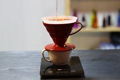 IMG_4930 (bruno.a.mendes) Tags: cafe coffee minuto 50mm cinquentinha cold brew cha gelado quente bokeh