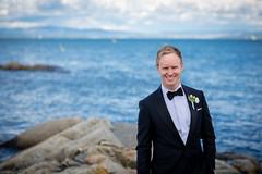 Wedding (Morten Falch Sortland) Tags: getty photomortenfalchsortland stock stockphotography gettyimages allrightsreserved wedding ceremony love relationship everlasting party whitewedding peoplewedding groom norwegian norway forever eternallovebuskerudcountriesdaydaytimeeventsnorwaynærsnesphotographerrøykenkommuneseasonssummerthingstimetimeofdaytrygvesusanneweddingнорвегияno