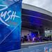 Rush Concert 2016