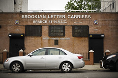 N0000011 (1) Brooklyn Letter Carriers (Brunocerous) Tags: newyork brooklyn labor union bensonhurst aflcio nationalassociationoflettercarriers nalc brooklynlettercarriers louispisapiabuilding