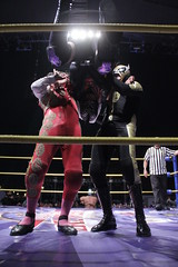 IMG_9831 (Black Terry Jr) Tags: wrestling full demon axel lucha libre zocalo mil mascaras tinieblas canek