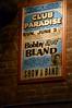 Bobby Bland poster