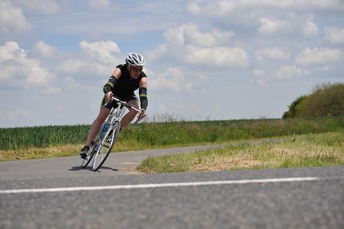 130353 Triathlon Vendôme 2013