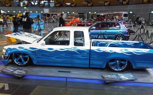 "Showwheels Wheels Custom Colour • <a style=""font-size:0.8em;"" href=""http://www.flickr.com/photos/96495211@N02/8898097602/"" target=""_blank"">View on Flickr</a>"