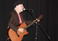 Phil Keaggy (wjtlphotos) Tags: music concert artist phil live performance center junction singer songwriter keaggy wjtl