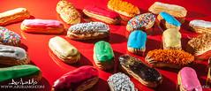 2012 11 12 Croosticho-186-border (Mmo) Tags: dessert patisserie tarte gateau sucre fetes clair plaisirs croosticho