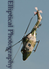 Lynx at RAF Cosford 2013 (Elliptical Photography) Tags: show digital photography flying aircraft air captured aeroplane airshow helicopter passion raf elliptical cosford 2013 ellipticalphotography wwwellipticalphotographycouk wwwfacebookcomellipticalphotography