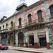 Vecchi edifici di Ciudad de Guatemala (2)