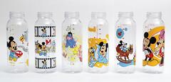 พิมพ์ขวดนมเด็ก | มิกกี้เมาส์ ดิสนีย์ | Screen Printing Baby Feed Bottle Disney